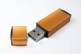 USB Klasik 110 - reklamný usb kľúč 7