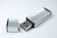 USB Klasik 110 - reklamný usb kľúč 9