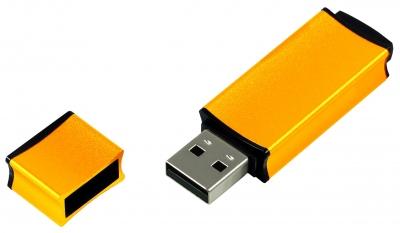 USB Klasik 110