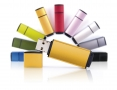 USB Klasik 110 - usb s potlačou - 2
