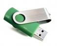 USB klasik 105 - 3.0 - usb s potlačou - 2