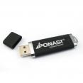 USB klasik 101 - 3.0 - reklamný usb kľúč 3