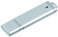 USB klasik 101 - 3.0 - reklamný usb kľúč 9