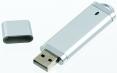USB klasik 101 - 3.0 - reklamný usb kľúč 11