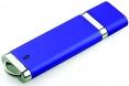 USB klasik 101 - 3.0 - reklamný usb kľúč 13