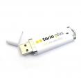 USB klasik 101 - 3.0 - reklamný usb kľúč 21