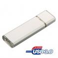 USB klasik 116 - 3.0