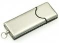 USB klasik 127 - 3.0 - reklamný usb kľúč 1