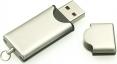 USB klasik 127 - 3.0 - reklamný usb kľúč 3