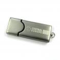 USB klasik 127 - 3.0 - reklamný usb kľúč 7