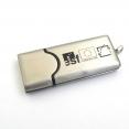 USB klasik 127 - 3.0 - reklamný usb kľúč 9