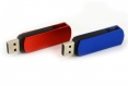 USB klasik 143 - 3.0 - reklamný usb kľúč 3