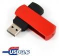 USB klasik 143 - 3.0