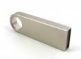 USB Mini M12 - 3.0 - reklamný usb kľúč 1