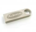 USB Mini M12 - 3.0 - reklamný usb kľúč 3