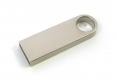 USB Mini M12 - 3.0 - usb s potlačou - 2
