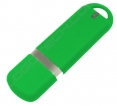 USB Klasik 112 - reklamný usb kľúč 1