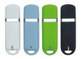 USB Klasik 112 - reklamný usb kľúč 3