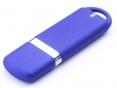 USB Klasik 112 - reklamný usb kľúč 7