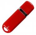 USB Klasik 112 - usb s potlačou - 2
