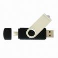 USB OTG 01