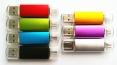 USB OTG 02 - usb s potlačou - 2