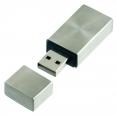 USB Klasik 113 - reklamný usb kľúč 3