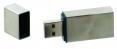 USB Klasik 113 - reklamný usb kľúč 5