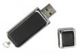 USB Klasik 114 - reklamný usb kľúč 1