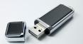 USB Klasik 114 - usb s potlačou - 2