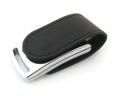 USB Klasik 109 - reklamný usb kľúč 1