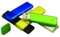 USB Klasik 116 - reklamný usb kľúč 1