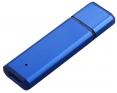 USB Klasik 116 - reklamný usb kľúč 3