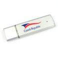 USB Klasik 116 - reklamný usb kľúč 11
