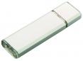 USB Klasik 116