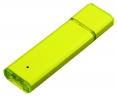 USB Klasik 116 - usb s potlačou - 2