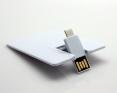 USB OTG 07 - USB 3.0