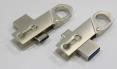 USB OTG 11 - USB 3.0 + Type C - usb s potlačou - 2