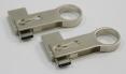 USB OTG 12 - USB 3.0 + Type C - usb s potlačou - 2
