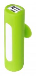 Power Bank 04 - reklamný usb kľúč 5