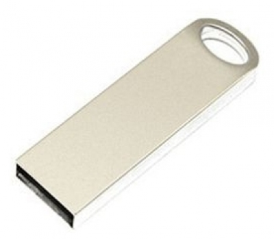 USB Mini M24