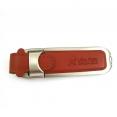 USB Klasik 102 - reklamný usb kľúč 3