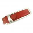 USB Klasik 102 - reklamný usb kľúč 13