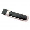 USB Klasik 102 - reklamný usb kľúč 17