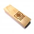 USB Klasik 118 - reklamný usb kľúč 16