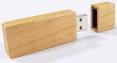 USB Klasik 118 - usb s potlačou - 2