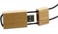 USB Klasik 120 - reklamný usb kľúč 3