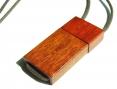 USB Klasik 120 - reklamný usb kľúč 7