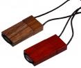 USB Klasik 120 - usb s potlačou - 2