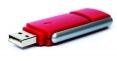 USB klasik 121 - reklamný usb kľúč 1